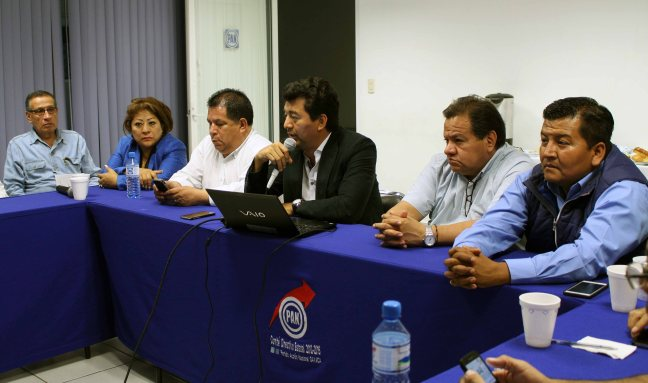 27 noviembre Alianza del PAN con la sociedad-2