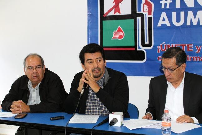29-enero-botin-de-segego-administradores-municipales